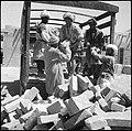 CH-NB - Afghanistan, Pol-i-Khomri (Puli Khumri, Pul-i-Kumri)- Menschen - Annemarie Schwarzenbach - SLA-Schwarzenbach-A-5-20-137.jpg