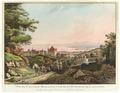 CH-NB - Lausanne, von Nordosten, vorwiegend das Schloss - Collection Gugelmann - GS-GUGE-MECHEL-A-1.tif