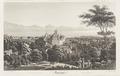 CH-NB - Lausanne, von der Einsiedelei aufgenommen = Lausanne, prise de l'Hermitage - Collection Gugelmann - GS-GUGE-83-49-1.tif