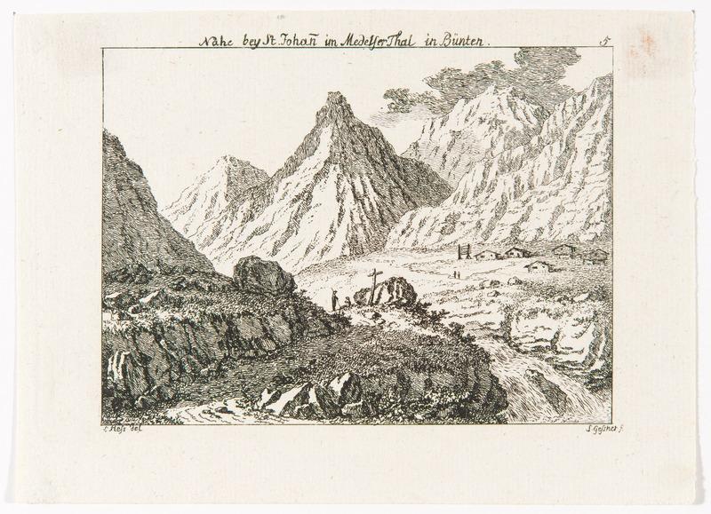 File:CH-NB - Medel, S. Gions, Ortsteilansicht - Collection Gugelmann - GS-GUGE-GESSNER-S-1-52.tif