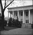 CH-NB - USA, Macon-GA- Wesleyan College - Annemarie Schwarzenbach - SLA-Schwarzenbach-A-5-11-154.jpg