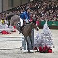 CHI Genève 2013 - 20131214 - Pénélope Leprevost et Nice Stephanie 3.jpg