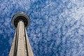 CN Tower, Toronto, Canada (Unsplash DJ kOgH5u0o).jpg