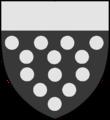 COA-family-sv-Brun.png