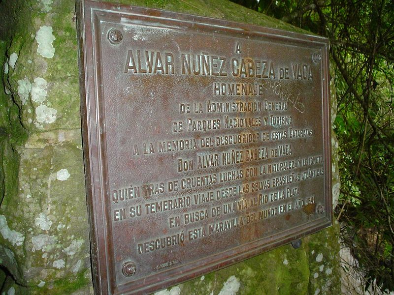Archivo:CPonte Placa Alvar.JPG