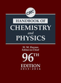 CRC Handbook of Chemistry and Physics 96th.png