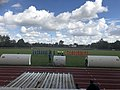 CS Brétigny-PSG II Stade Auguste-Delaune 08.jpg