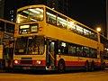 CTB 182 - Flickr - megabus13601.jpg