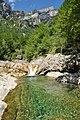 Cañon de Añisclo - Ordesa ^ Monte Perdido National Park - panoramio.jpg