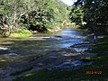 Cabañas del Itacua - panoramio (4).jpg