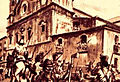 Cabanagem Belém 1835.jpg