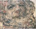 Cabeza de Marx.jpg
