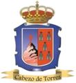 Cabezo de Torres.png