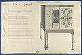 Cabinet, from Chippendale Drawings, Vol. II MET DP118200.jpg