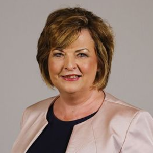 Fiona Hyslop - Image: Cabinet Secretary for Culture, Tourism and External Affairs, Fiona Hyslop