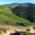 Cabo da Roca, Portugal - panoramio (4).jpg