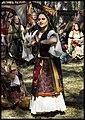 Caboolture Medieval Festival-12 (14677176583).jpg