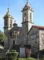 Cacheiras, Teo. Galiza 08nov13 10.jpg