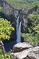 Cachoeira Salto I.jpg