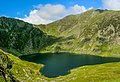 Cadair Idris wide view.jpg