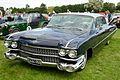 Cadillac Coupe de Ville (1959) - 15343690374.jpg