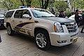 Cadillac Escalade Alaska State Troopers Police (32852061137).jpg