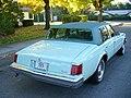 Cadillac Seville 1977 rear.jpg