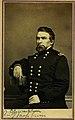 Cadwallader Colden Washburn, General (Union).jpg