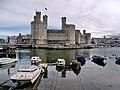 Caernarfon - panoramio (20).jpg