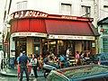 Café Les 2 Moulins.JPG