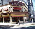 Cafe La Paz.JPG