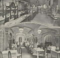 Cafe Royal 1913 002.jpg