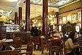 Cafe Tortoni vitrales.jpg