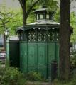 Cafe achteck naumannstr-leuthener str 2020-05-10.png