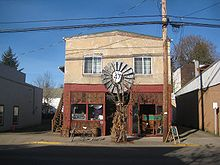Cafe in Vernonia, Oregon.jpg