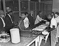 Cafeteria Oak Ridge (7851146014).jpg