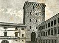 Cagliari Torre di San Pancrazio.jpg