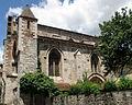 Cahors Église Saint-Urcisse 7.JPG