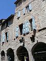 Cahors - 105 rue du Château-du-Roi -218.jpg