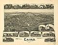 Cairo, West Virginia 1899. LOC 75696675.jpg