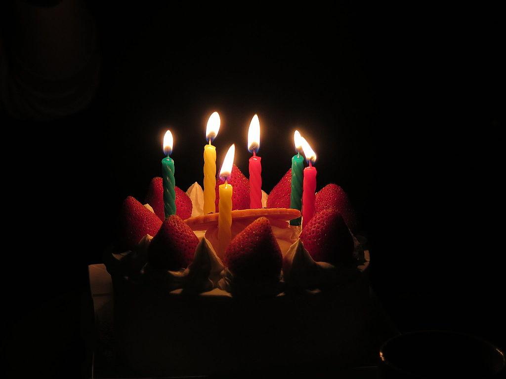 Cup Cakes Avec Mois De L Ann Ef Bf Bde Mater