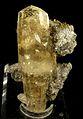 Calcite-Chalcopyrite-253971.jpg