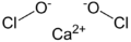 Calcium hypochlorite.png