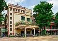 Calcutta Boys' School Main Campus 01.jpg