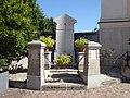 Caldonazzo - Monumento ai caduti della prima guerra.jpg