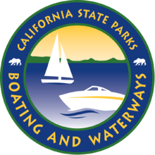 California Division of Boating and Waterways seal.png