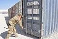California Quartermaster unit perfects their trash talking 131017-Z-WM549-003.jpg