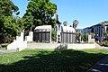 California Vietnam Veterans Memorial, Sacramento 14.jpg