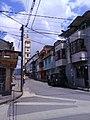 Calle 7 Iglesia la Trinidad - panoramio.jpg