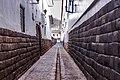 Calle Cuzco 09.jpg